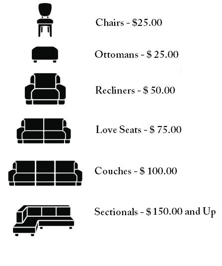 price-set-for-furniture