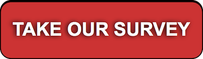 tc-survey-button
